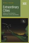 Extraordinary Cities