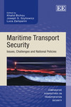 Maritime Transport Security