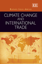 Climate Change and International Trade