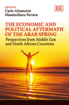 The Economic and Political Aftermath of the Arab Spring