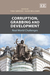 Corruption, Grabbing and Development