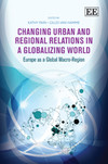 Changing Urban and Regional Relations in a Globalizing World