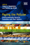 Paying the Polluter