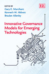 Innovative Governance Models for Emerging Technologies