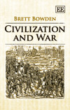 Civilization and War