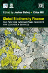 Global Biodiversity Finance