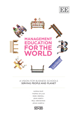Management Education for the World