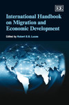 International Handbook on Migration and Economic Development