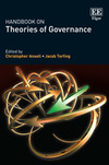 Handbook on Theories of Governance