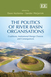 The Politics of River Basin Organisations
