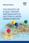 The Politics of Public–Private Partnerships in Western Europe