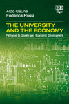 The University and the Economy