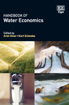 Handbook of Water Economics