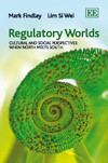 Regulatory Worlds