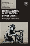 Labor Standards in International Supply Chains