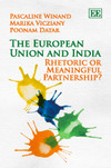The European Union and India