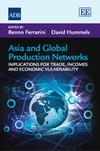 Asia and Global Production Networks