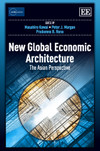 New Global Economic Architecture
