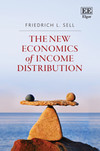 The New Economics of Income Distribution