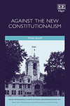 Against the New Constitutionalism