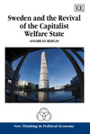 Sweden and the Revival of the Capitalist Welfare State