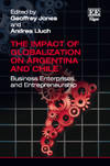 The Impact of Globalization on Argentina and Chile