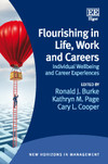 Flourishing in Life, Work and Careers