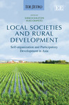Local Societies and Rural Development