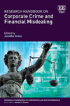 Research Handbook on Corporate Crime and Financial Misdealing