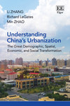 Understanding China's Urbanization