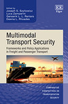 Multimodal Transport Security