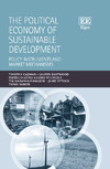 The Political Economy of Sustainable Development
