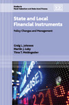 State and Local Financial Instruments