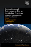 Innovation and Entrepreneurship in the Global Economy