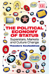 The Political Economy of Status