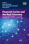 Financial Cycles and the Real Economy