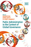 Public Administration in the Context of Global Governance