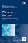 Water and the Law
