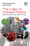 The Logic of Chinese Politics