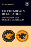 EU Chemicals Regulation