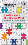 Small States in the Modern World