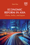 Economic Reform in Asia