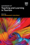 Handbook of Teaching and Learning in Tourism