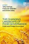 The Changing Landscape of Food Governance