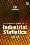 International Yearbook of Industrial Statistics 2015