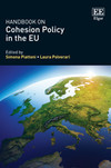 Handbook on Cohesion Policy in the EU