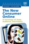 The New Consumer Online