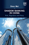Shadow Banking in China