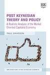 Post Keynesian Theory and Policy