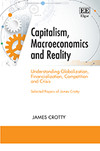 Capitalism, Macroeconomics and Reality